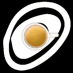 australiankoffie.nl | Voor de koffiebeleving die bij jou past